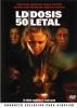 """Фильм """"LD50: Летальная доза"""" (2003)"""