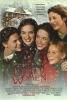"""Фильм """"Маленькие женщины"""" (1994)"""