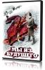 """Фильм """"Мы из будущего 2"""" (2010)"""