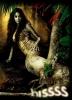 """Фильм """"Нагин: Женщина-змея"""" (2010)"""