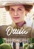 """Фильм """"Ottilie von Faber-Castell"""" (2019)"""