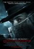 """Фильм """"Президент Линкольн: Охотник на вампиров"""" (2012)"""
