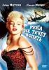 """Фильм """"Река не течет вспять"""" (1954)"""