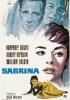 "Фильм ""Сабрина"" (1954)"
