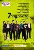 """Фильм """"Семь психопатов"""" (2012)"""