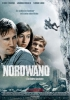 """Фильм """"Северная стена"""" (2008)"""
