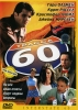 """Фильм """"Трасса 60"""" (2002)"""