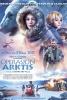 """Фильм """"Выжить в Арктике"""" (2014)"""