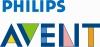 Фирма Philips Avent