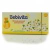 Фиточай детский ромашковый Bebivita с 1 месяца