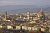 Город Флоренция (Италия)