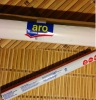 Фольга алюминиевая Aro для упаковки и приготовления пищи