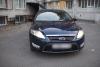 Автомобиль Ford Mondeo (MK IV)