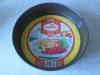 """Форма для выпечки """"Matissa"""" с антипригарным покрытием арт.М26010"""