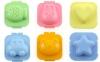 "Формочки для яиц ""Egg Mold"" Kotobuki Plastic"