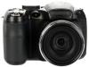 Цифровой фотоаппарат Fujifilm FinePix S2950
