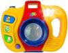 Фотоаппарат Simba арт.4019046