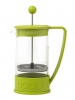 Френч-пресс Bodum The original french press