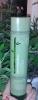 Многофункциональный гель The Saem Fresh bamboo soothing gel 99%