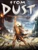 "Компьютерная игра ""From Dust"""