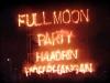 Full Moon Party на острове Панган (Таиланд)
