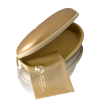 Футляр для солнцезащитных очков Oriflame «Золотая мечта»