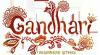 Интернет-магазин индийских товаров Gandhari.ru