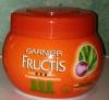 Реанимирующая маска для волос Garnier Fructis SOS Восстановление