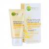 """Эмульсия для сияния кожи Garnier Skin Naturals """"Живительное увлажнение"""" тусклая кожа SPF20"""