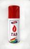 "Газ для заправки зажигалок ""Runis"""