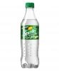 Газированный напиток Sprite Огурец