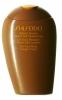 Гель-автозагар средней интенсивности Shiseido Brilliant bronze tinted self tanning gel