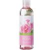 """Гель для душа Faberlic Orangerie """"Ее величество Роза"""""""