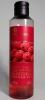 Гель для душа Yves Rocher Redberries «Красные ягоды»