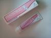 Гель для полости рта детский Pansoral Teething gel for babies