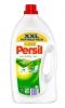 Гель для стирки Persil Universal Gel Gold