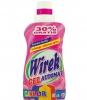 Гель для стирки цветных тканей Wirek Gel Automat Kolor
