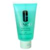 Гель для умывания Clinique Wash-Away Gel Cleanser для жирной кожи