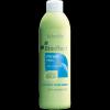 Гель для умывания мягкий Faberlic Bioeffect с пребиотиком Biolin для всех типов кожи