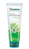Гель для умывания Himalaya herbals Purifying Neem Face Wash