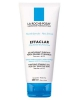 Гель для умывания La Roche-Posay Effaclar Purifying Foaming Gel