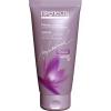 Гель для волос Прелесть Professional Защита мегафиксация для любого типа волос