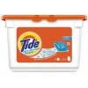 Капсулы для стирки Tide автомат для детских вещей для белых и цветных вещей