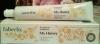"""Профилактическая гелевая зубная паста с прополисом Faberlic """"My Honey"""""""