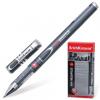 Гелевая ручка Erich Krause Megapolis
