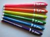 Гелевые ручки Tukzar Solaris neo