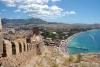 Генуэзская крепость (Крым, Судак)