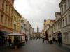 Город Потсдам (Германия)