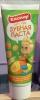 """Гигиеническая детская зубная паста """"Каспер"""" с фруктовым вкусом, с экстрактом крапивы"""