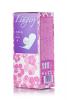 Гигиенические ежедневные прокладки Lingery Infinity normal